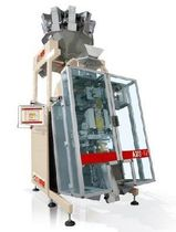 inclined FFS bagging machine -> 70/min Altopack S.p.A.