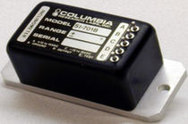 inclinometer -40 - 85 &deg;C,  15 VDC, 4-20 mA | SI-701AI Columbia Research Laboratories