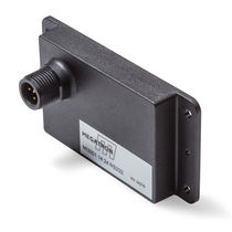 inclinometer ø 39 mm, 0.01° | MI3001 series   MEGATRON Elektronik AG & Co