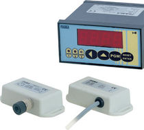 inclinometer with analog interface  FIAMA