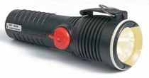 increased safety flashlight TCH series ATX