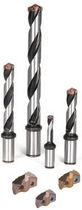 indexable insert drill bit GEN3SYS® series Allied Maxcut Engineering