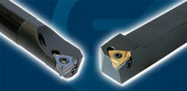 indexable insert thread turning tool  SAU S.p.A.