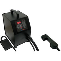 induction heater max. 1.2 kW | EasyClub Ultraflex Power