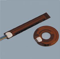 inductive incremental linear encoder  MCB industrie