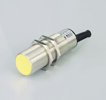 inductive rotational speed sensor  AECO