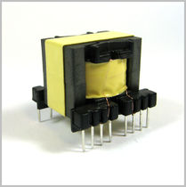 inductor for electronics 85 - 264 V AC, 50 - 400 W | SFL series ITACOIL trasformatori