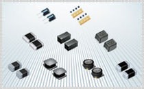 inductor for electronics  Taiyo Yuden