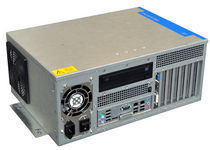 "industrial box PC 2.5"" HDD 