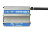 industrial GPRS modem Victron Global Remote Victron Energy