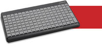 industrial keyboard with touchpad SPOS CHERRY