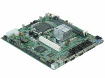 industrial motherboard Intel®G41+ICH7 | POS-7893 Shenzhen NORCO Intelligent Technology CO., Ltd