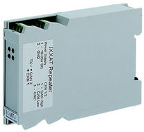 industrial network repeater 2 x CAN | CAN-Repeater IXXAT Automation