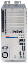 industrial PC IndraControl VPB, IndraControl VSB Bosch Rexroth - Electric Drives and Controls