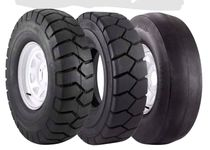 industrial tire 4.80-8 (TT) ... 175/80D13 (TL) | ULTRA RIB GSE Carlisle Tire & Wheel