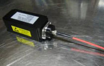 infrared diode laser 830 nm, 150mW RGBLase LLC