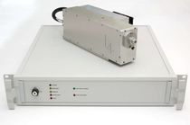 infrared DPSS laser module 10W, 1064 nm, CW Elforlight