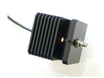 infrared light source USB Arcoptix