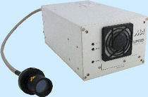 infrared pyrometer  Dr.Mergenthaler GmbH&amp;Co.KG