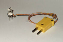 infrared thermocouple  Scitec Instruments