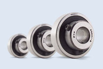 insert bearing  Boca Bearing Company