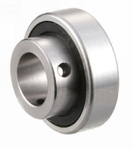 insert bearing  Taizhou UTE Bearing Co.,Ltd.
