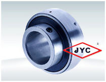insert bearing  LUOYANG JINYUAN OUTSIZE BEARING CO.,LTD.