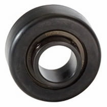 insert bearing RER, RER-K-ER series Rexnord Industries, LLC