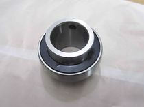 insert bearing  WQK Bearing Manufacture Co., Ltd