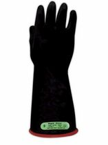 insulating dielectric protective gloves M-3-16-BR-8 series Magid Glove & Safety