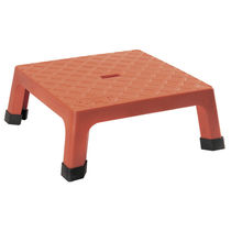 insulating stool TT015M series SIBILLE FAMECA Electric