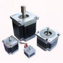 integrated drive electric stepper motor  Chinabase Machinery (Hangzhou)