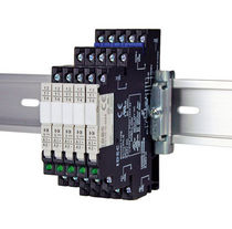 interface relay 6 - 240 V | RV8H series IDEC
