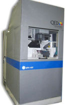 interferometer MFA-400™ QED Technologies