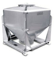 intermediate bulk container (IBC)  Matcon