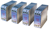 intrinsic safety relay DA149 RTK