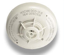 intrinsically safe heat detector DCD-1E-IS Hochiki Europe