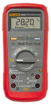 intrinsically safe multimeter Fluke 28 II EX ecom instruments