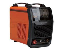 inverter arc welder ARC-400/500/630/1000/1250  GREEGOO ELECTRIC CO LTD