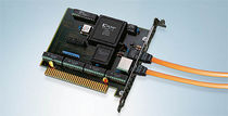 ISA bus interface card 2.5 MBaud | C1200  BECKHOFF