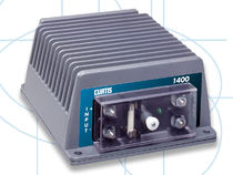 isolated DC/DC converter 250 - 350 W | 1400 series Curtis Instruments