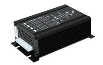 isolated step-up DC/DC converter 100 W, 24 V | IDC-100A-24  Samlex America