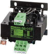 isolation transformer for DIN rail 40 - 250 VA | MTS series MURRELEKTRONIK
