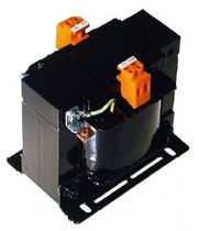 isolation transformer 12 - 1000 VA | STP SILVERATECH
