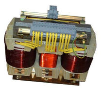 isolation transformer 3 - 50 kVA, 400 / 230 V | TITM series SA3I