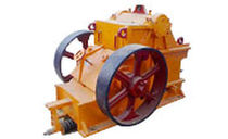 jaw crusher 3 - 30 t/h Laxmi Engineers