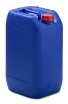 jerrycan 5.9 - 27.4 L | JC C3 series Fustiplast