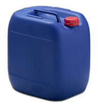jerrycan 27.8 - 33 L | JC C2 series Fustiplast