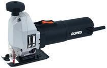 jig-saw 300 - 3 000 rpm | SG 93E RUPES S.p.A.