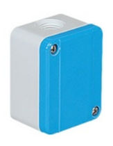 junction box IP65 | TAIS-MIGNON series Palazzoli SpA